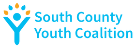 South County Youth Coalition